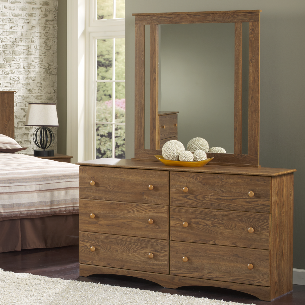 12586-dresser--12022-mirror