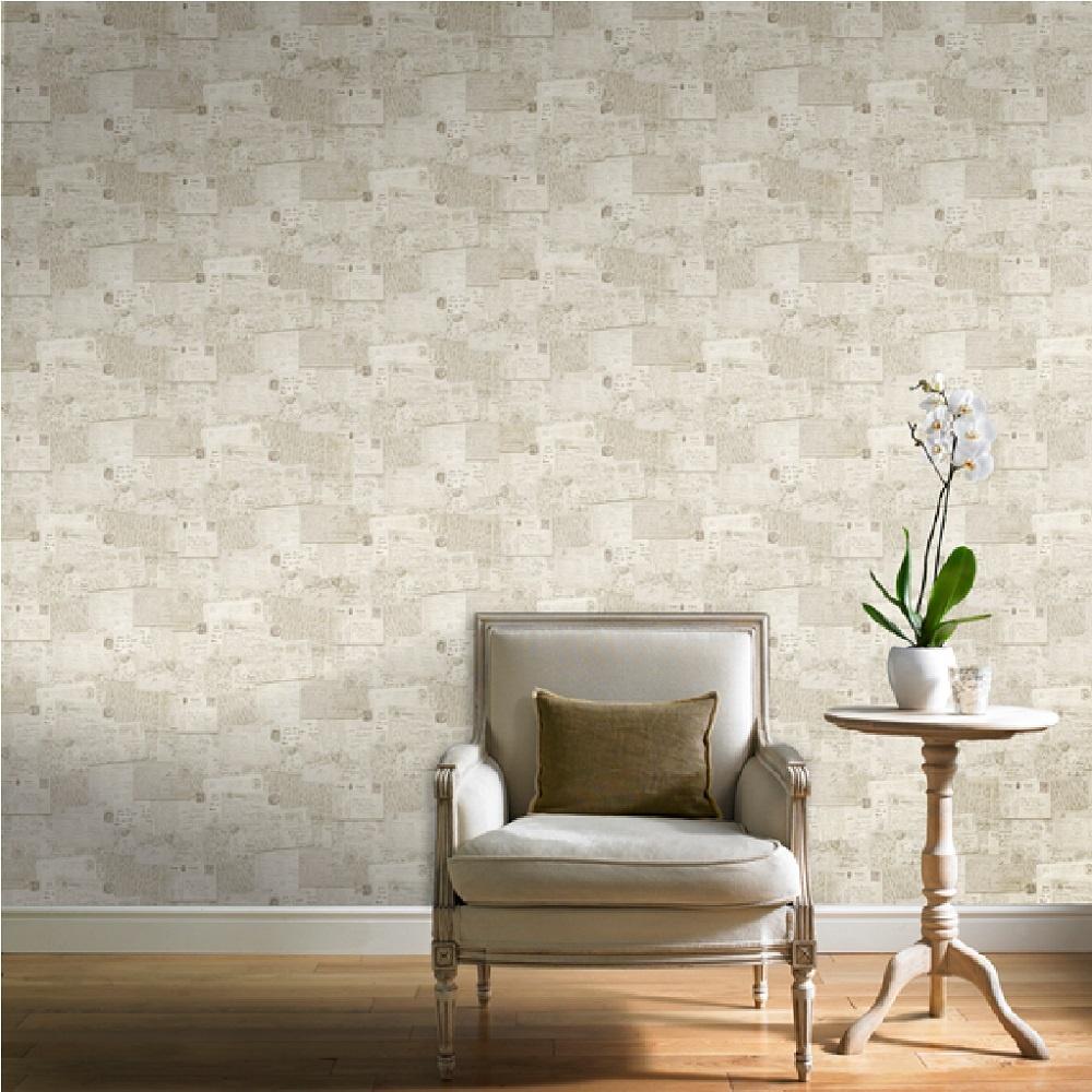 5524839-wallpaper-home