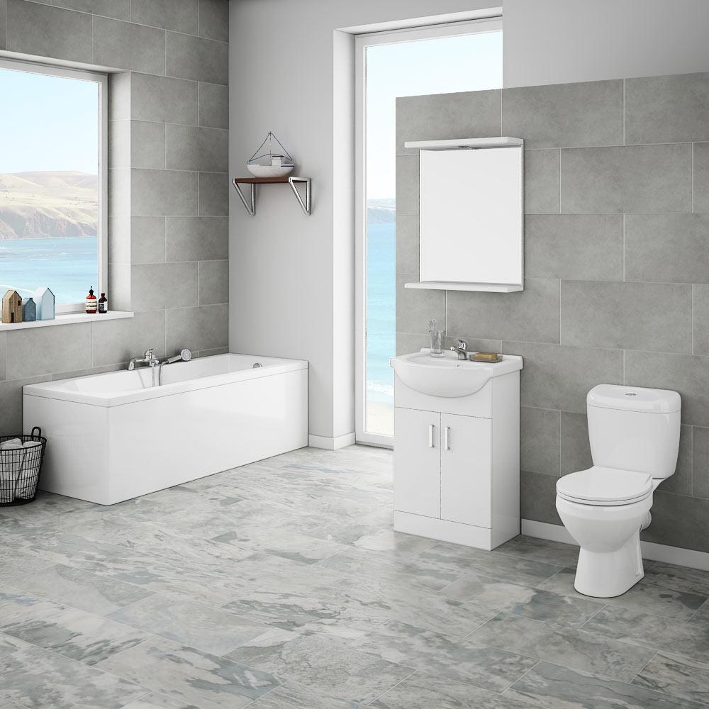 Cove-Complete-Bathroom-Suite-l (1)
