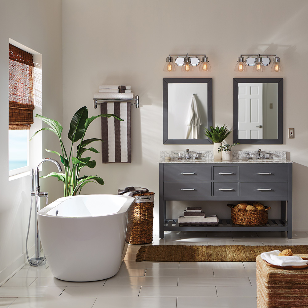 Cove-Complete-Bathroom-Suite-l