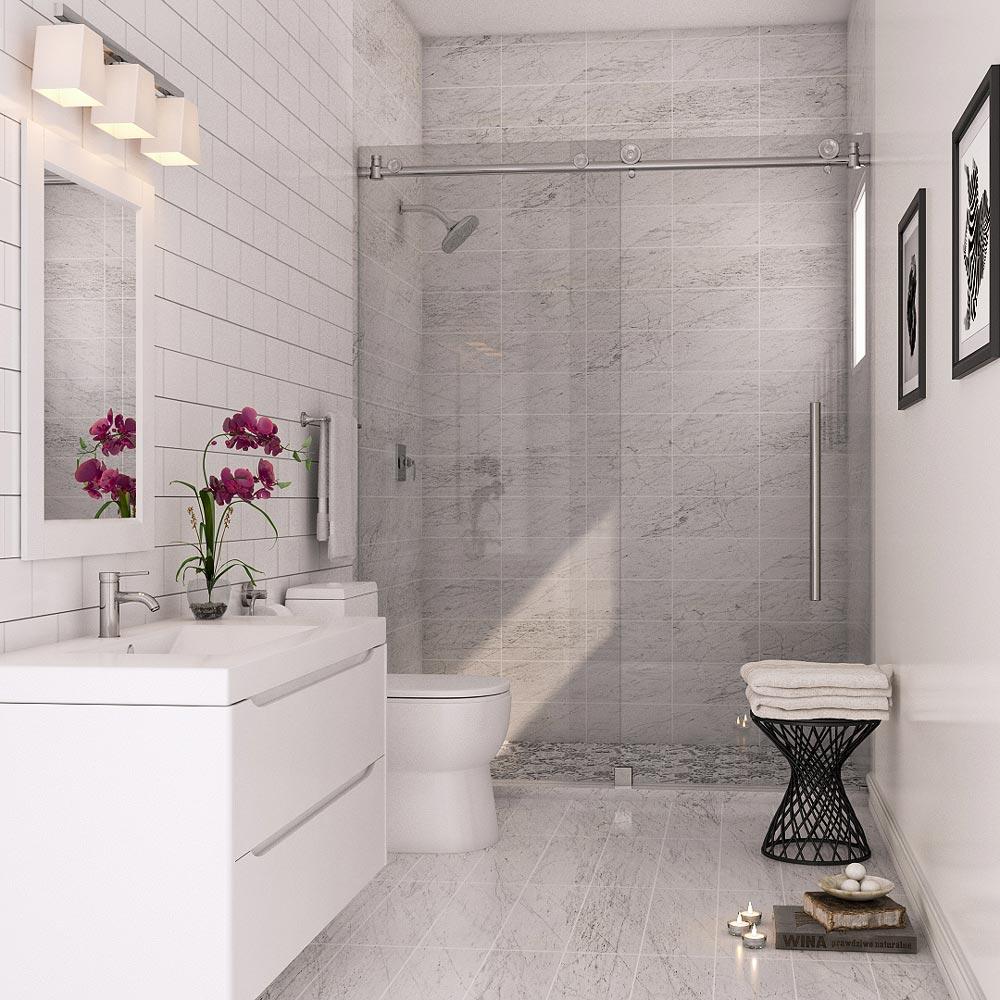 Extraordinary-Rustic-Bathroom-Vanities-Window-Creative-In-SBR-Bath-ModernHideaway-A-1000x1000.jpg-Design-Ideas