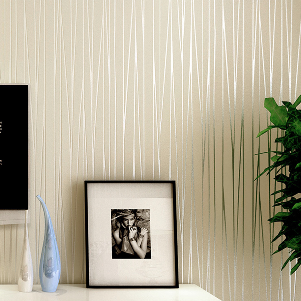 Hot-Simple-Modern-Home-Embossed-Textured-Lines-Wallpaper-Roll-Striped-wallpapers-for-living-room-bed-room