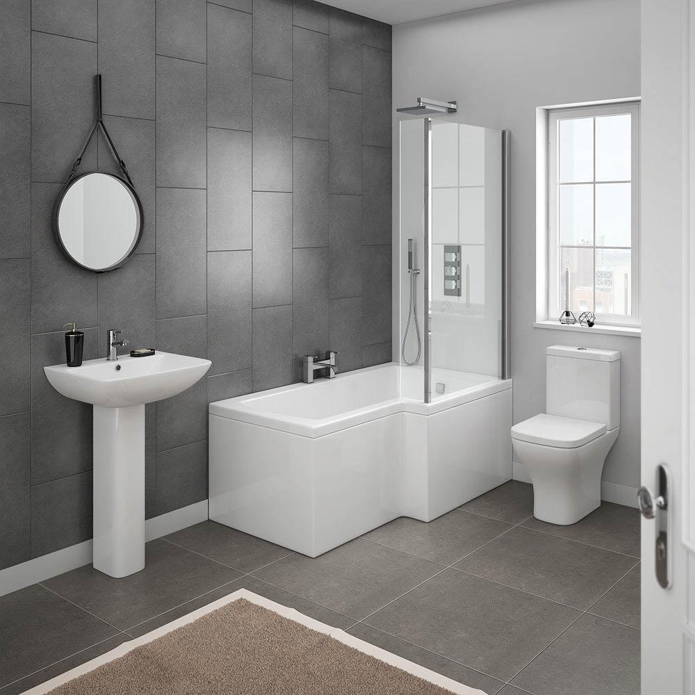 Milan-Modern-Shower-Bath-Suite-RHn