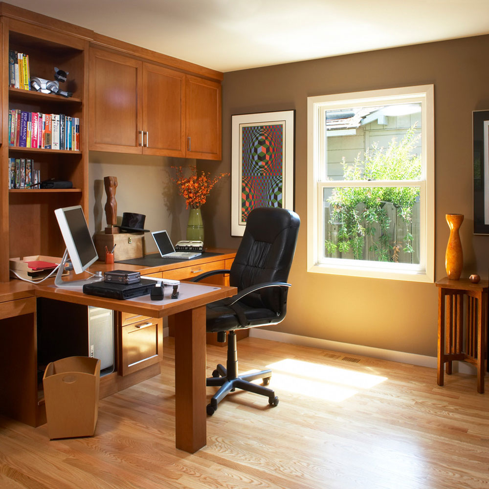 Tips-For-Setting-Up-Your-Home-Office6