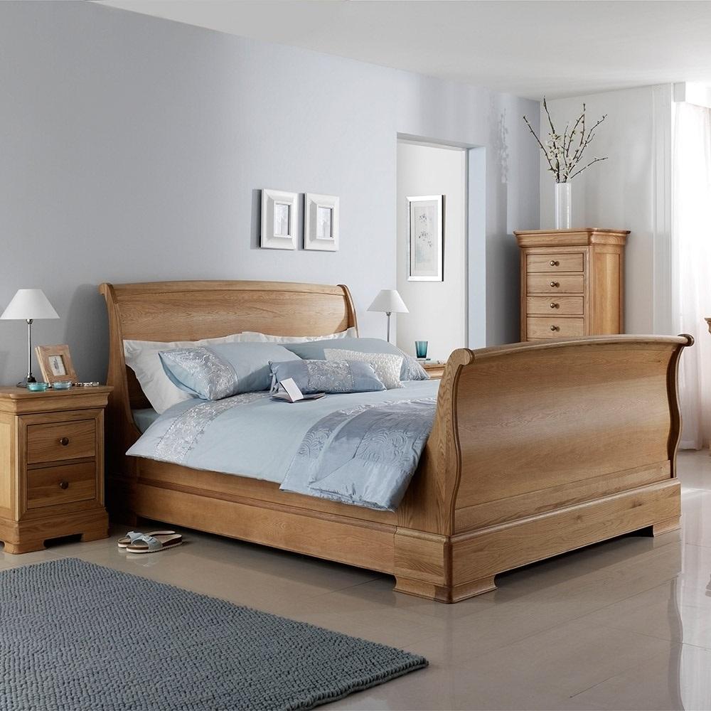 avignon-sleigh-bed-40863-522