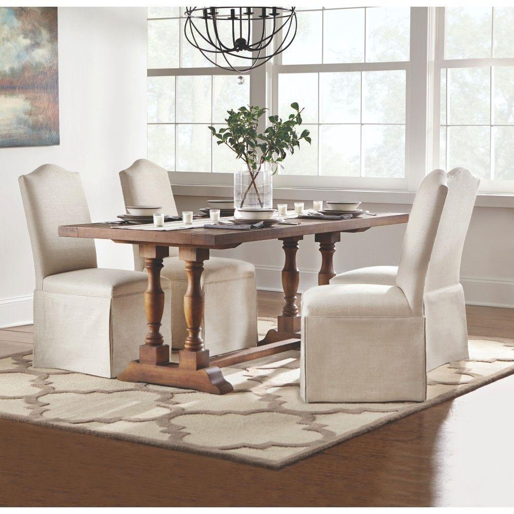 cafe-home-decorators-collection-kitchen-dining-tables-6171900910-64_1000