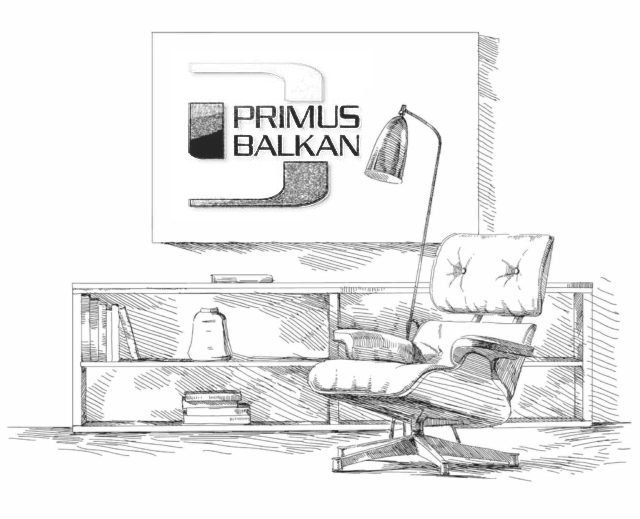 https://primus-balkan.ba/wp-content/uploads/2018/10/image-lined-living-room-640x519_logo2-640x519-1.jpg
