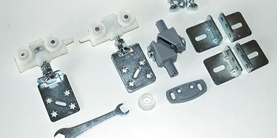 mehanizmi5