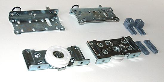 mehanizmi6