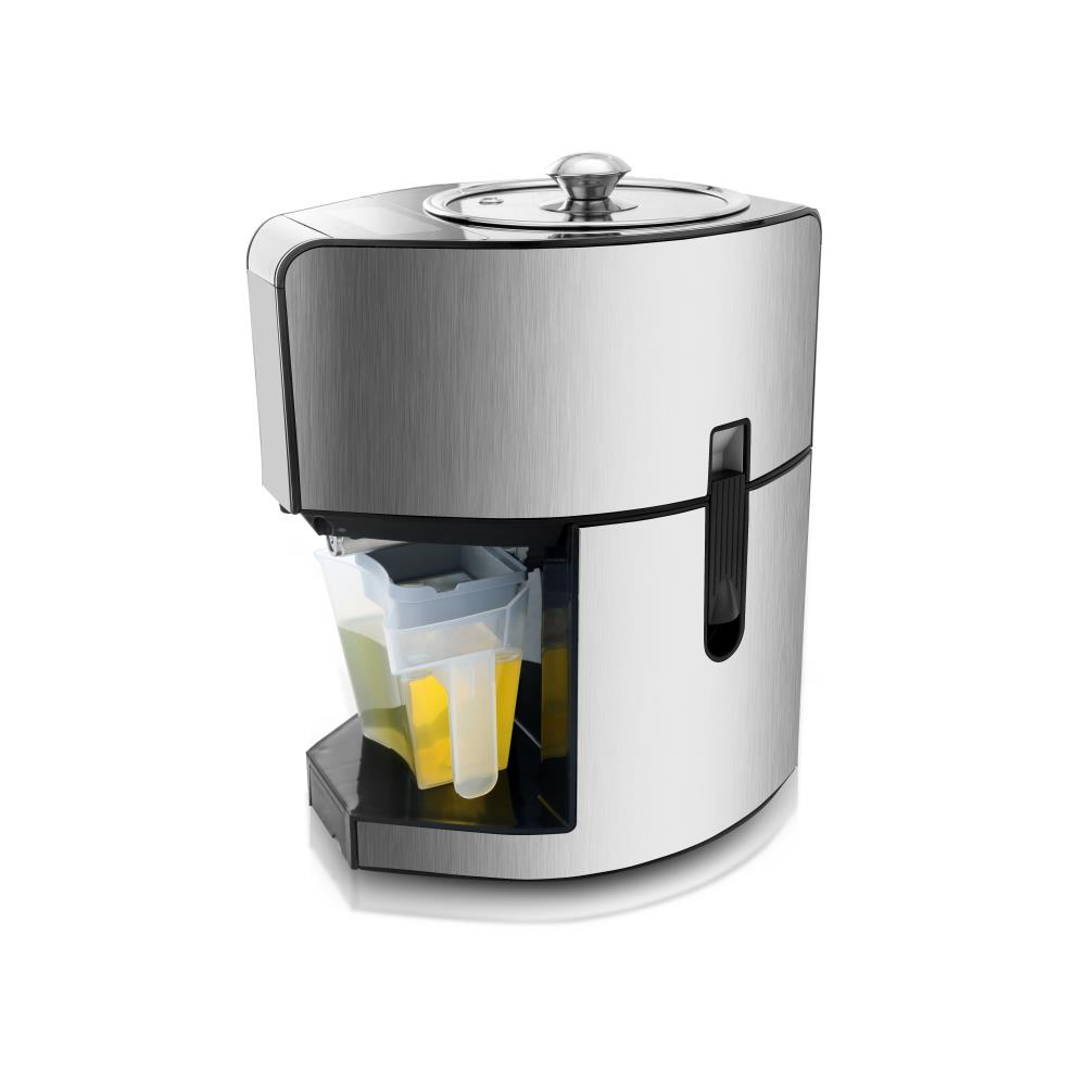 nutrichef-pkopr15-home-and-office-kitchen-appliances-electronic-kitchen-appliances