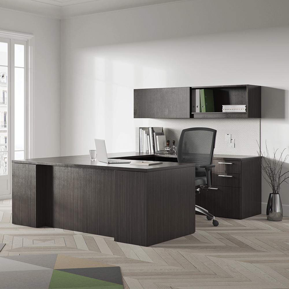products-private-offices-promo-3