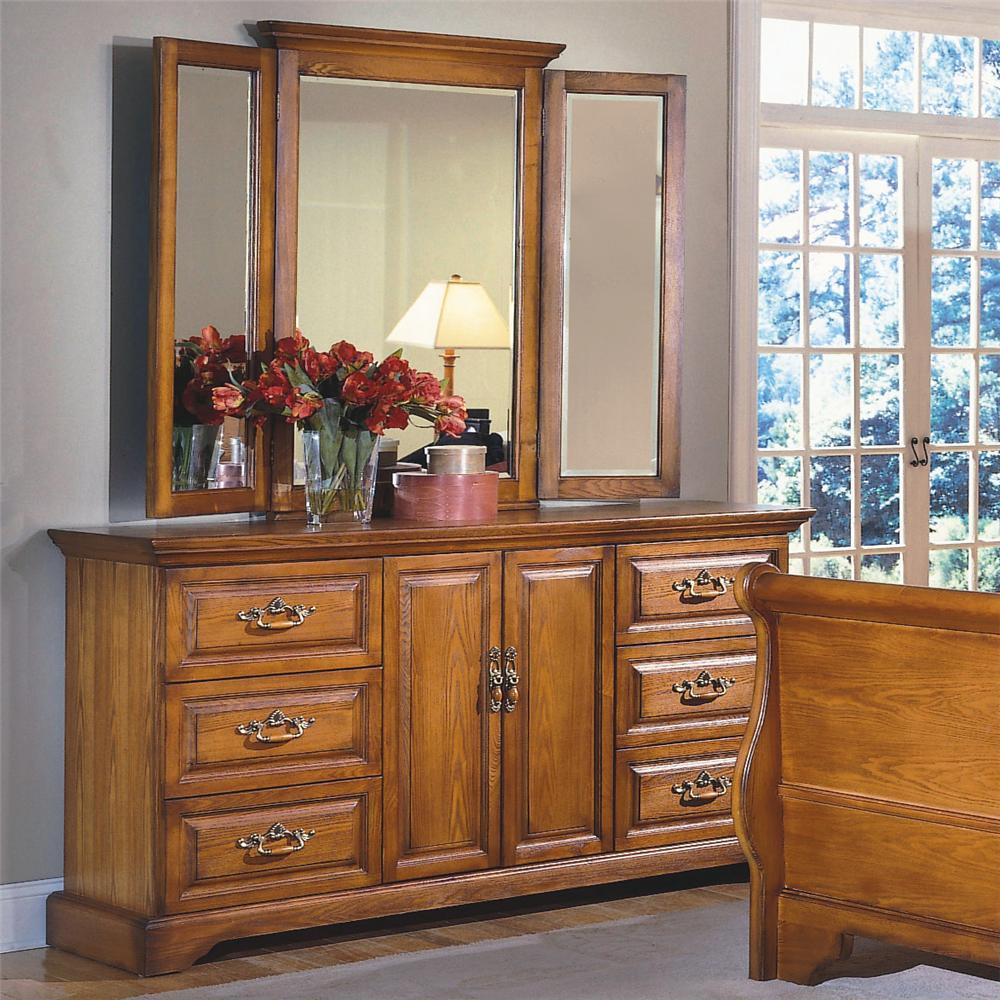 productsnew_classic_home_furnishingscolorhoney creek_1133-050+065-b