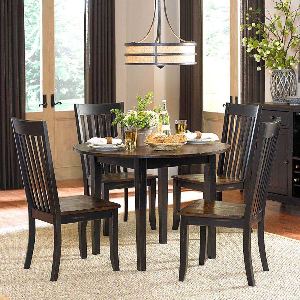 s_FTH_101214_FurnitureHeroes_00811518000-qm-$cq_height_160$-qm-$cq_width_250$