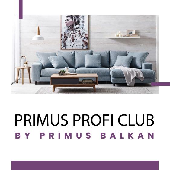 https://primus-balkan.ba/wp-content/uploads/2018/10/slika-2.png