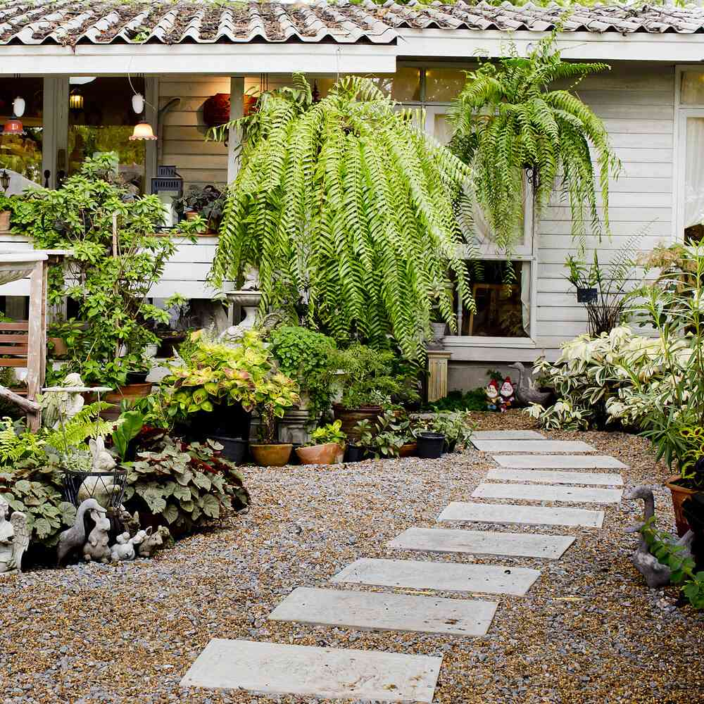 stone-edging-for-landscaping-ideas-front-yard-border-home-design-for-stone-edging-for-garden-beds-2018-of-stone-edging-for-garden-beds