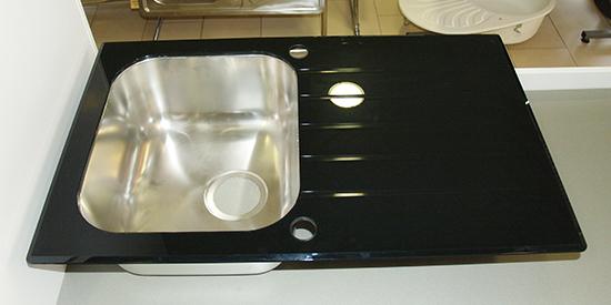 sudoperi1