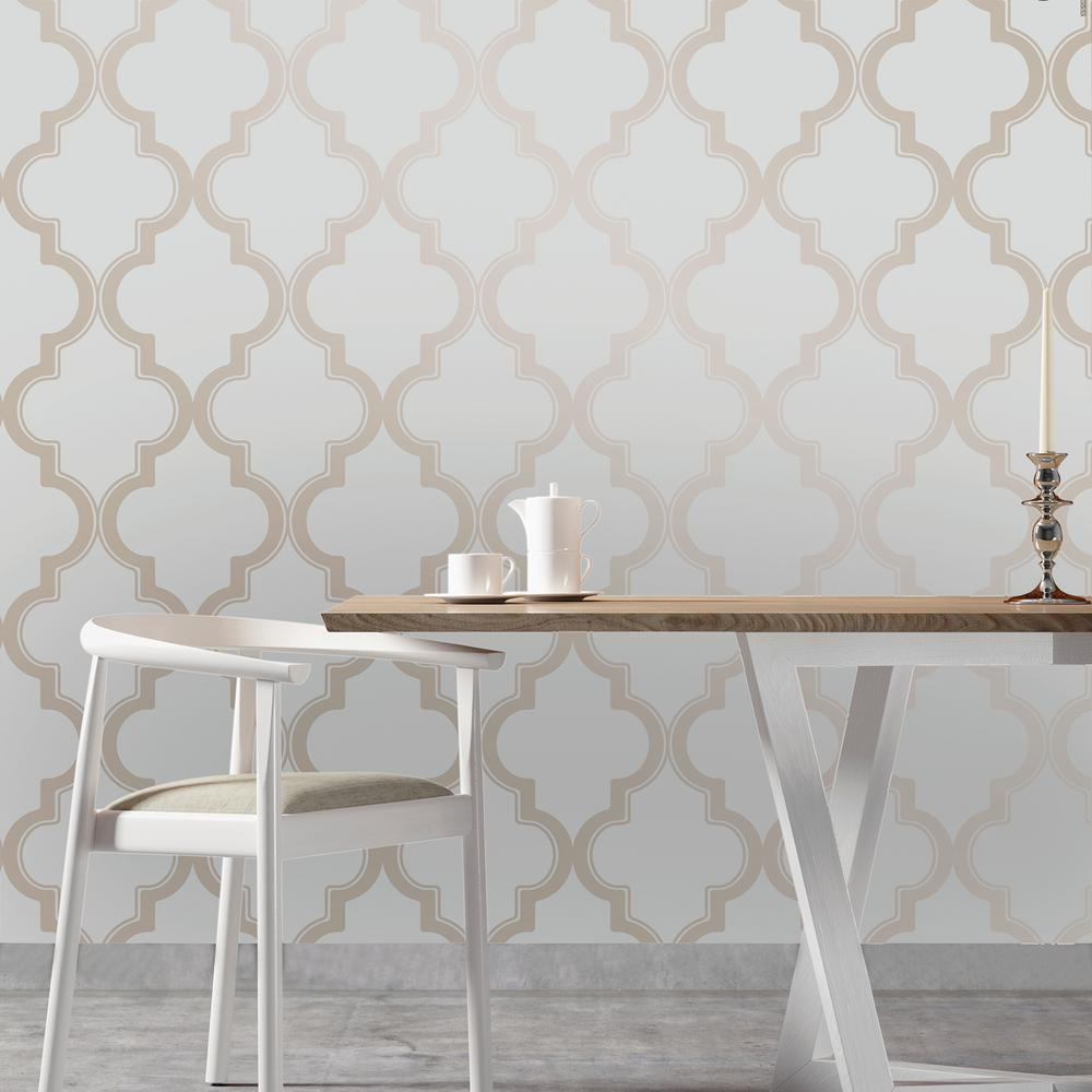 tempaper-wallpaper-ma083-64_1000
