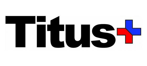 https://primus-balkan.ba/wp-content/uploads/2019/02/Titus2.jpg