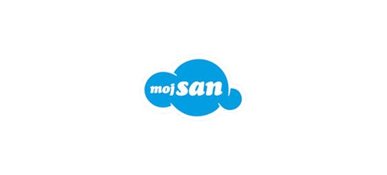 https://primus-balkan.ba/wp-content/uploads/2020/10/moj_san.jpg